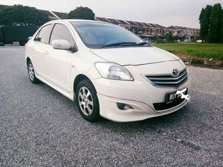 Car Continue Loan