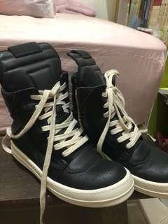 🚚 Ro正版球鞋