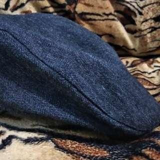 Topi H&M / HnM Hat