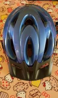 BN Helmet