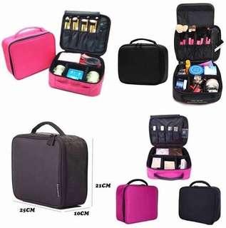 (PO)Makeup Bag Small💕KID