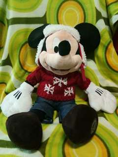 Re.price Mickey Mouse