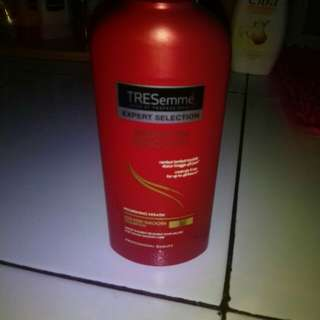 Shampo keratin smooth 170ml