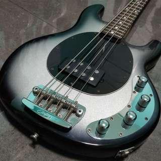 MusicMan Sterling Ray 34