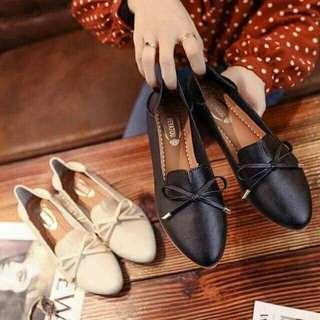 Flat shoes 👟