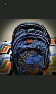 Billabong Bag Pack