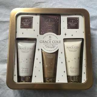 Bath & Body Set SALE