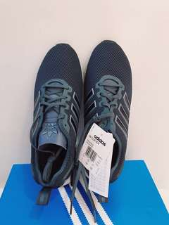 Brand new Authentic ZX Flux Adv Training/Running/Casual Shoes