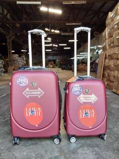 LUGGAGE BUY 1 GET 1