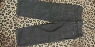 Pants Calvin Klein and U. S brand
