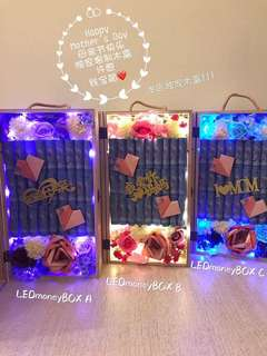 Mother Days Gift Box