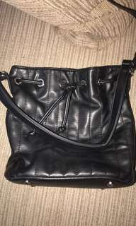 Bardot side bag