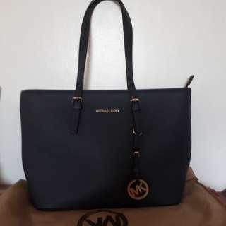 MK  Bag class A Reprice