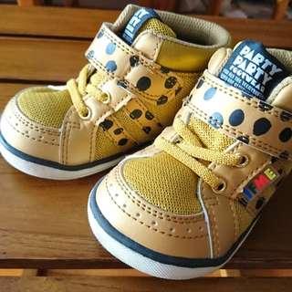 IFME 童鞋 二手