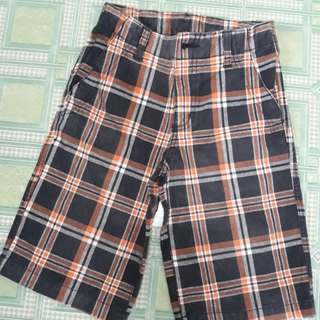 Crazy8 boys shorts
