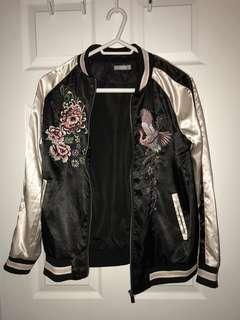 Souvenir Jacket from Japan