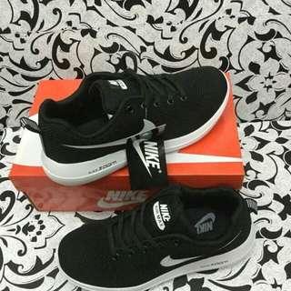 Shoes 😘