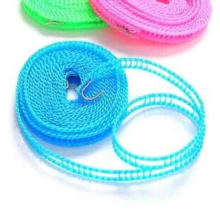 Hanger string