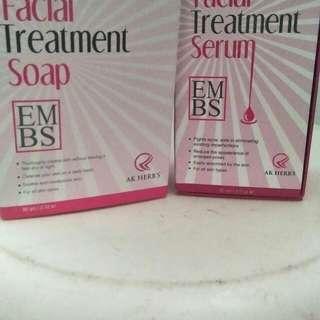EMBS (Emma Maembong Skincare)