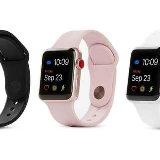 Cicilan Smartwatch tanpa cc