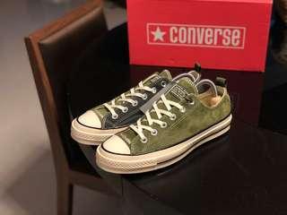 Converse x Madness Chuck 70'