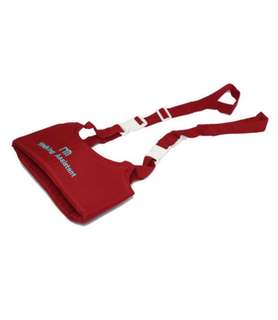 Mothercare walking assistant harness