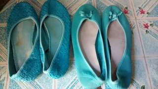 Buy 1 Get 1 Doll Shoes