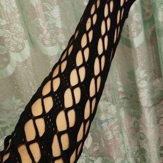 Pantyhose stockings
