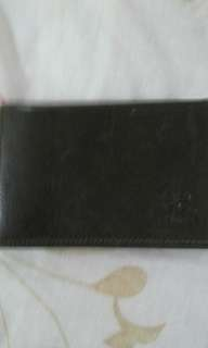 Aehomme wallet