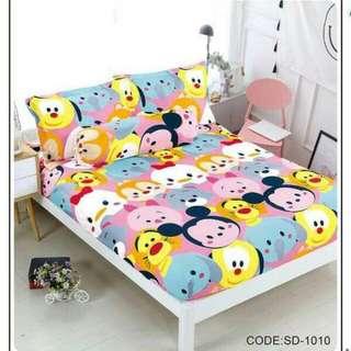 800針,100% cotton Interesting wechat eepang_228