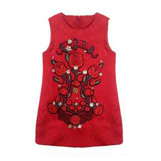 D&G DOLCE GABBANA OVERRUNS PRE ORDER 2 to 5 y.o