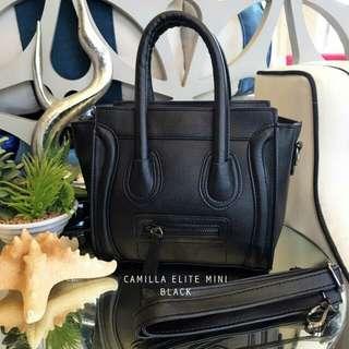 Camilla Elite Mini Sling