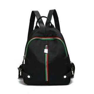 Bullet Warni Backpack