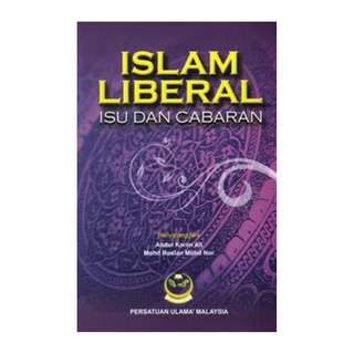Islam Liberal: Isu dan Cabaran