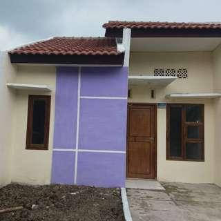 Rumah Tanpa Dp Di Cirebon Murah Bersubsidi Bebas Banjir