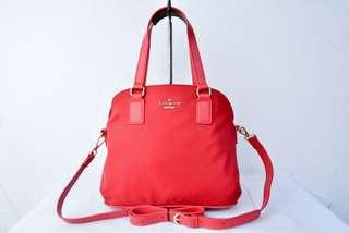 Kate Spade NY Maise Handbag