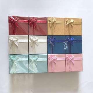 BNIB Jewellery Gift Box