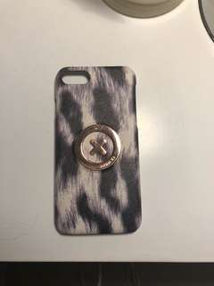 Mimco iPhone 6 phone case