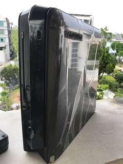 Alienware X51 casing for sale