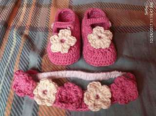 Babies crochet ✨✨✨