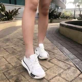 Flor Korean Shoes for Her