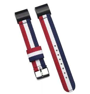 BN Fitbit charge 2 straps