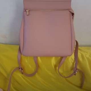Miniso bagpack