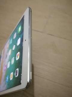 Apple iPad mini 2 / 16GB