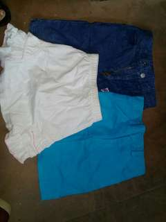 Kids Skirt and others