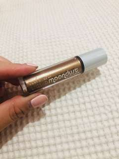 Urban Decay Liquid Moondust