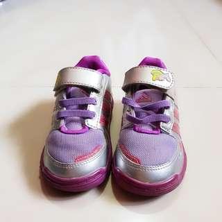 Adidas Sports Shoe disney