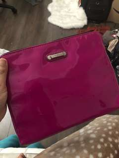 Nine West Bag/iPad cover