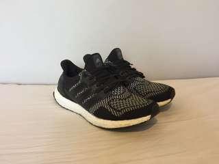 Adidas Ultra Boost 1.0 3m LTD