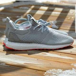 Adidas Ultra Boost x Solebox